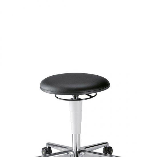 Cleanroom-bimos-krzesla-specjalistyczne-krzesla-laboratoryjne (1)