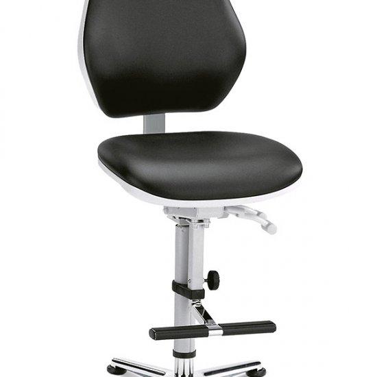 Cleanroom-bimos-krzesla-specjalistyczne-krzesla-laboratoryjne (2)
