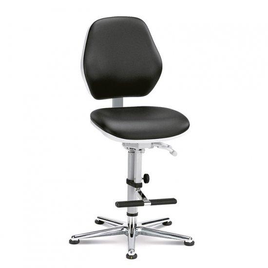 Cleanroom-bimos-krzesla-specjalistyczne-krzesla-laboratoryjne (4)