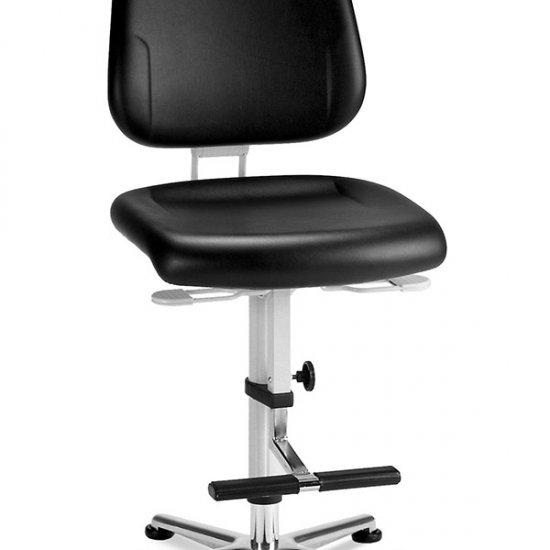 Cleanroom-bimos-krzesla-specjalistyczne-krzesla-laboratoryjne (3)