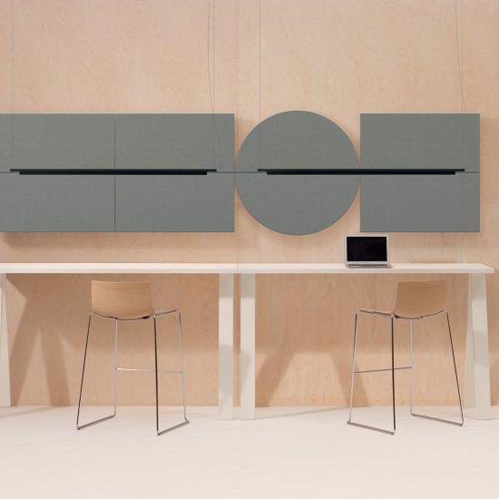 Cross-stoly-konferencyjne-biurka-Arper (5)