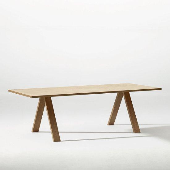 Cross-stoly-konferencyjne-biurka-Arper (9)