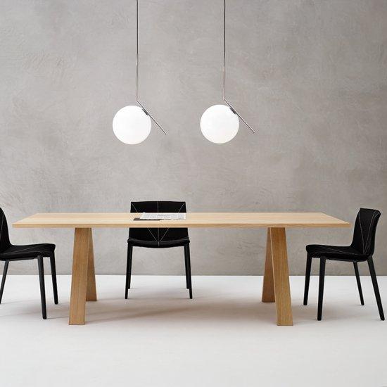 Cross-stoly-konferencyjne-biurka-Arper (10)