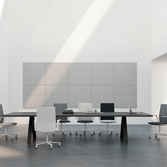Cross-stoly-konferencyjne-biurka-Arper (2)