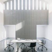 Cross-stoly-konferencyjne-biurka-Arper (6)