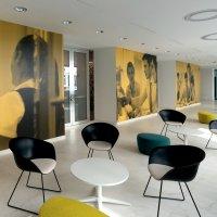 Duna-fotele-Arper (23)