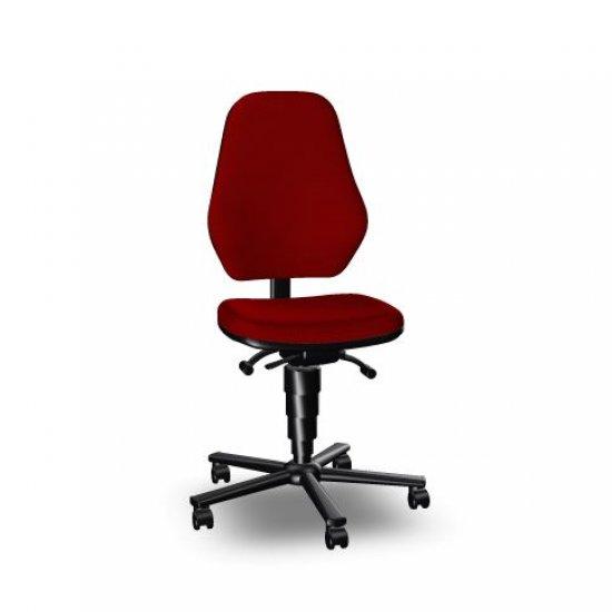 ESD-Basic-Bimos-krzesla-specjalistyczne (1)