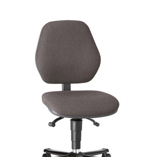 ESD-Basic-Bimos-krzesla-specjalistyczne (2)