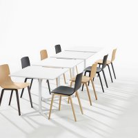 Fred-arper-stoliki-do-kawiarni-stoliki-kawowe (7)