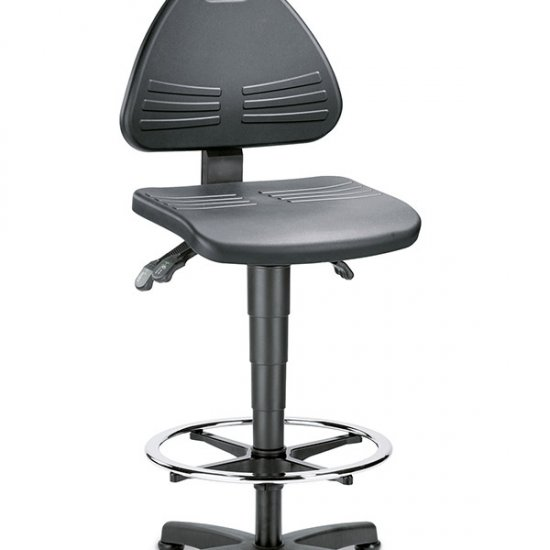 Isistec-Bimos-krzesla-specjalistyczne-krzesla-laboratoryjne (3)