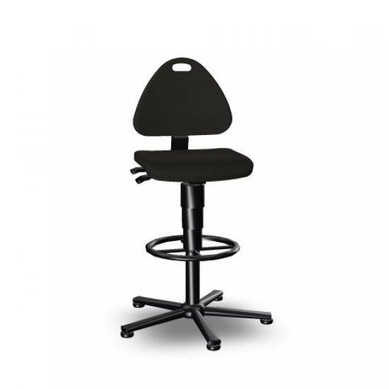 Isistec-Bimos-krzesla-specjalistyczne-krzesla-laboratoryjne (1)