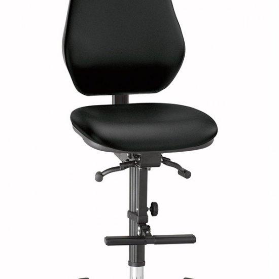 Laboratory-basic-krzesla-specjalistyczne-krzesla-laboratoryjne-Bimos (1)