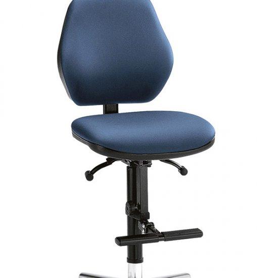 Laboratory-basic-krzesla-specjalistyczne-krzesla-laboratoryjne-Bimos (2)