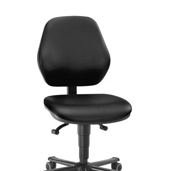 Laboratory-basic-krzesla-specjalistyczne-krzesla-laboratoryjne-Bimos (4)