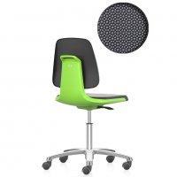 Labsit-krzesla-laboratoryjne-krzesla-specjalistyczne-Bimos (6)