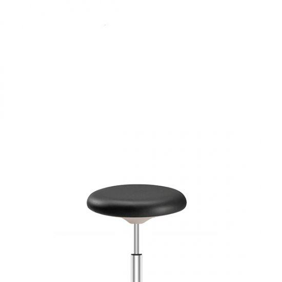 Labster-krzesla-specjalistyczne-krzesla-laboratoryjne-Bimos (1)