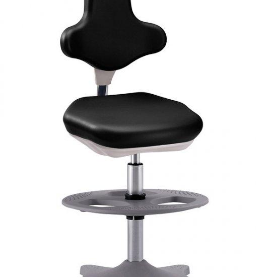 Labster-krzesla-specjalistyczne-krzesla-laboratoryjne-Bimos (2)
