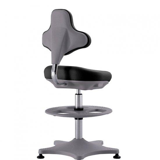 Labster-krzesla-specjalistyczne-krzesla-laboratoryjne-Bimos (4)
