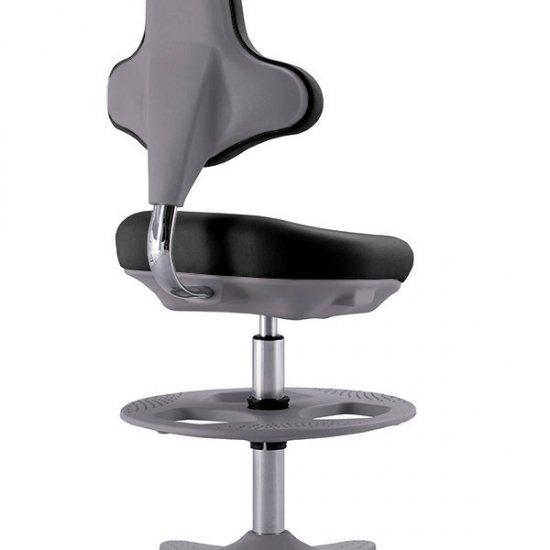 Labster-krzesla-specjalistyczne-krzesla-laboratoryjne-Bimos (3)