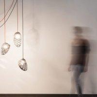 Nitona-lampy-akustyczne-cone (3)