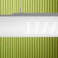 Nitona-profilc-lampy-akustyczne-calm (5)