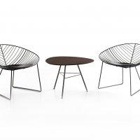 Leaf-krzesla-fotele-do-kawiarni-Arper (9)