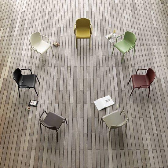 Momo-krzeslo-chair-Colos (7)