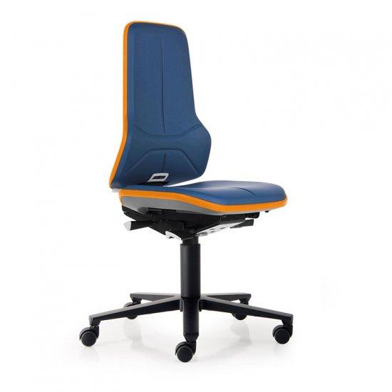 Neon-krzesla-specjalistyczne-krzesla-laboratoryjne-Bimos (12)
