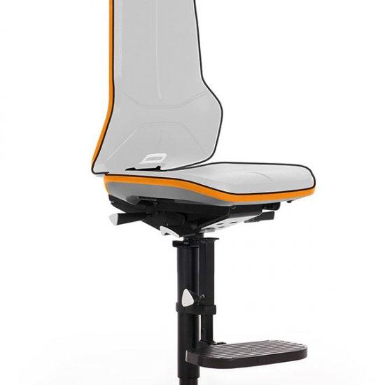 Neon-krzesla-specjalistyczne-krzesla-laboratoryjne-Bimos (2)