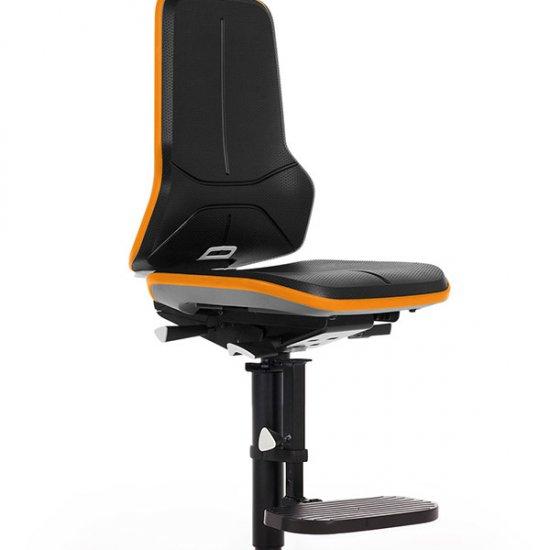 Neon-krzesla-specjalistyczne-krzesla-laboratoryjne-Bimos (3)