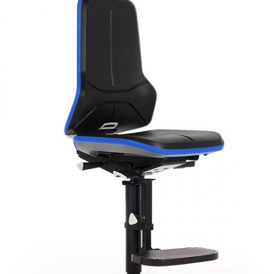 Neon-krzesla-specjalistyczne-krzesla-laboratoryjne-Bimos (4)