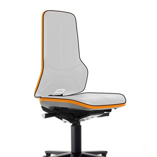 Neon-krzesla-specjalistyczne-krzesla-laboratoryjne-Bimos (5)