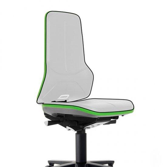 Neon-krzesla-specjalistyczne-krzesla-laboratoryjne-Bimos (6)