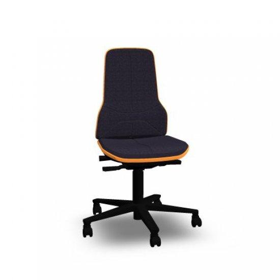 Neon-krzesla-specjalistyczne-krzesla-laboratoryjne-Bimos (7)
