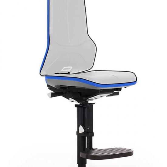 Neon-krzesla-specjalistyczne-krzesla-laboratoryjne-Bimos (8)