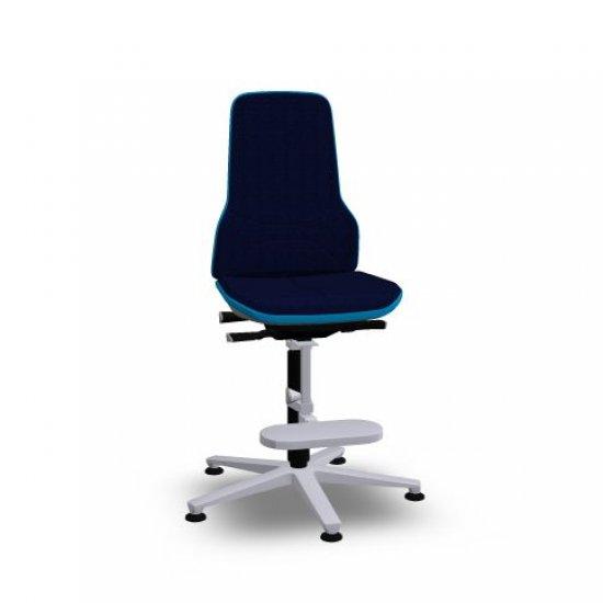 Neon-krzesla-specjalistyczne-krzesla-laboratoryjne-Bimos (9)