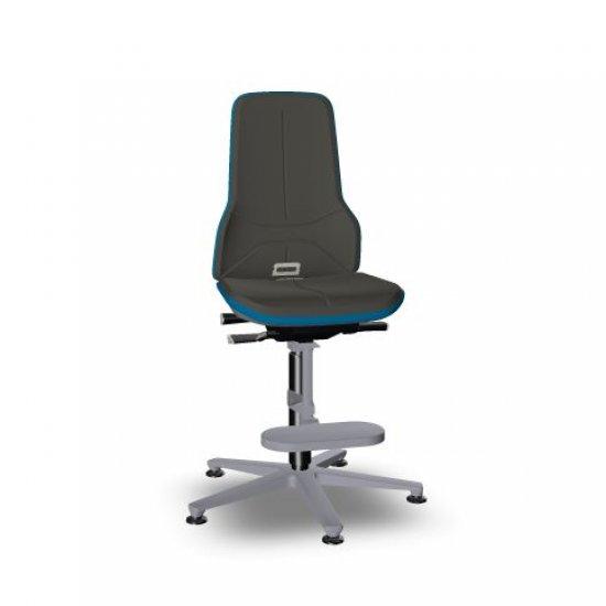 Neon-krzesla-specjalistyczne-krzesla-laboratoryjne-Bimos (10)