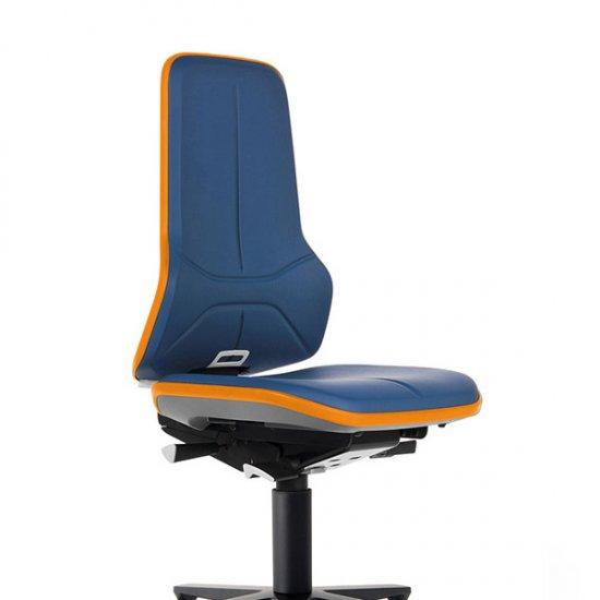 Neon-krzesla-specjalistyczne-krzesla-laboratoryjne-Bimos (1)