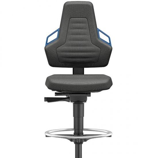 Nexxit-krzesla-laboratoryje-krzesla-specjalistyczne-Bimos (2)