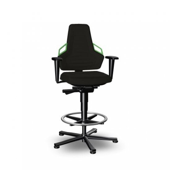 Nexxit-krzesla-laboratoryje-krzesla-specjalistyczne-Bimos (3)