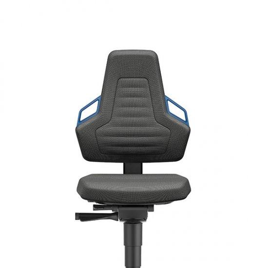 Nexxit-krzesla-laboratoryje-krzesla-specjalistyczne-Bimos (4)