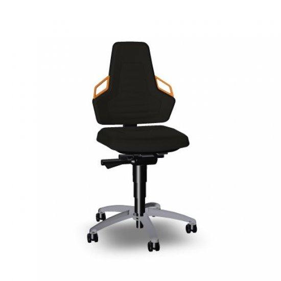 Nexxit-krzesla-laboratoryje-krzesla-specjalistyczne-Bimos (1)