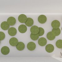nitona-profilc-panele-scienne-ferro-circle-panele-akustyczne