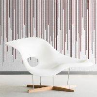nitona-profilc-cabsdesign-panele-akustyczne-outline (1)