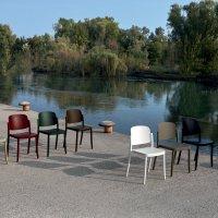 Piazza_Colos-krzeslo (6)