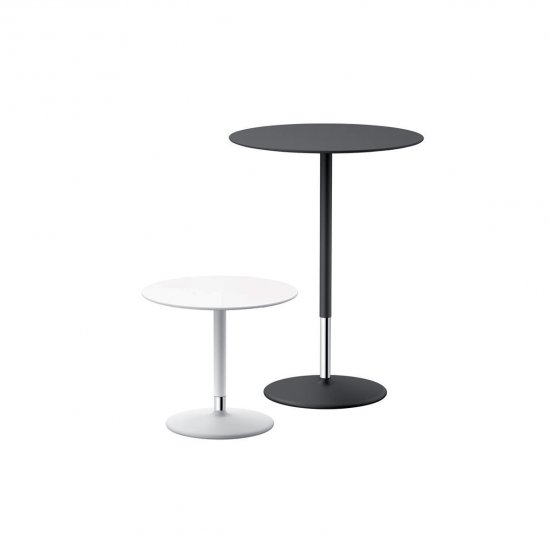Pix-stolik-arper (2)
