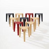 Ply-stolek-arper (3)