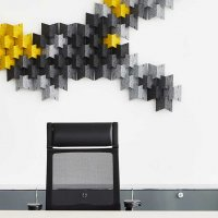 Nitona-profilc-panele-akustyczne-scale (1)