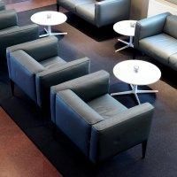 Sean-fotele-Arper (2)