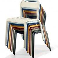 Stecca-krzeslo-Colos (2)